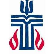 Board Of Pensions of the Presbyterian Church USA Reviews.