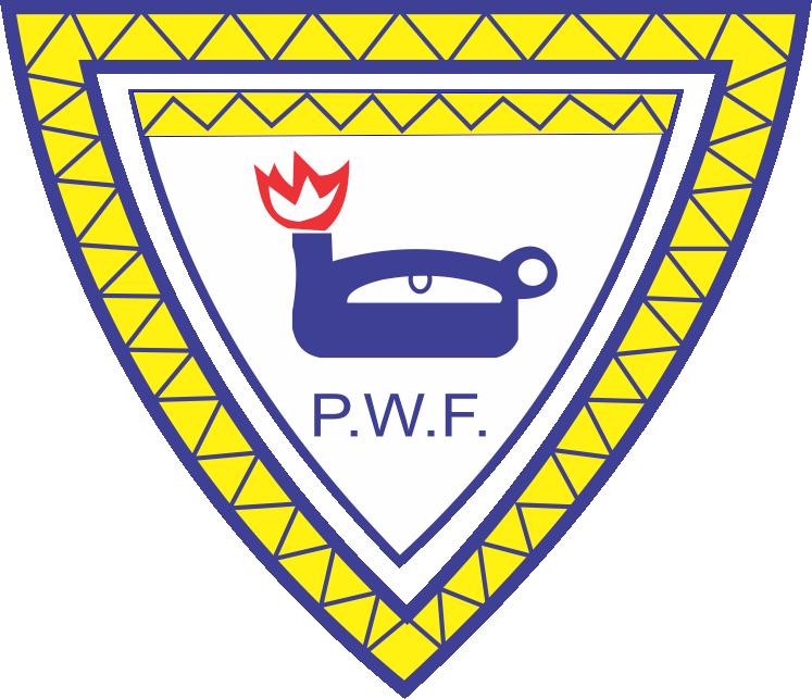 Women\'s Fellowship.
