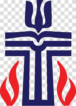 LifePoint Church Palma Ceia Presbyterian Church First.