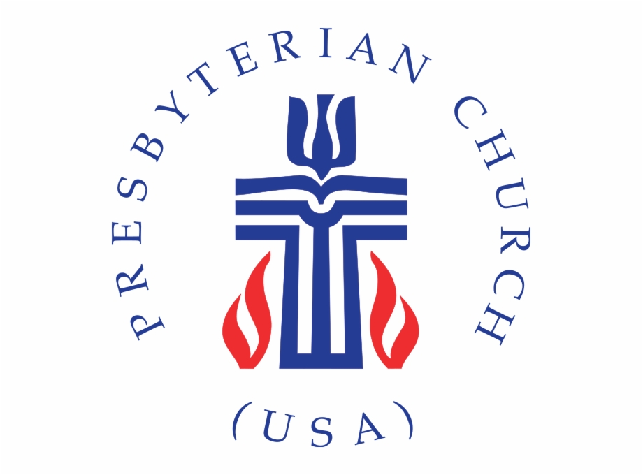 Pcusa Logo.