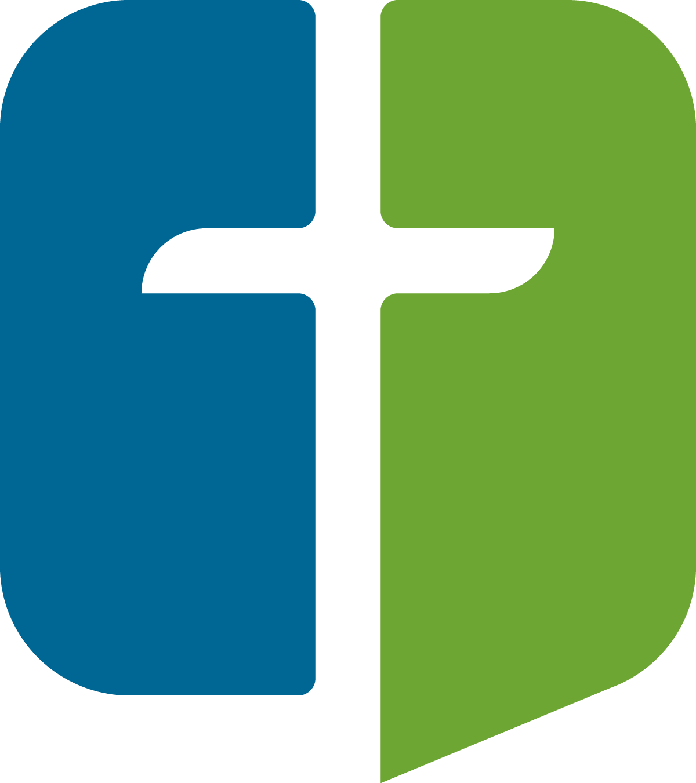Clipart cross presbyterian, Clipart cross presbyterian.