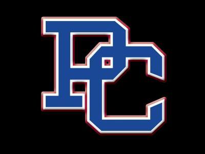 PC College Logo.