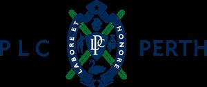 Presbyterian Ladies College (PLC Perth) Logo Vector (.SVG.