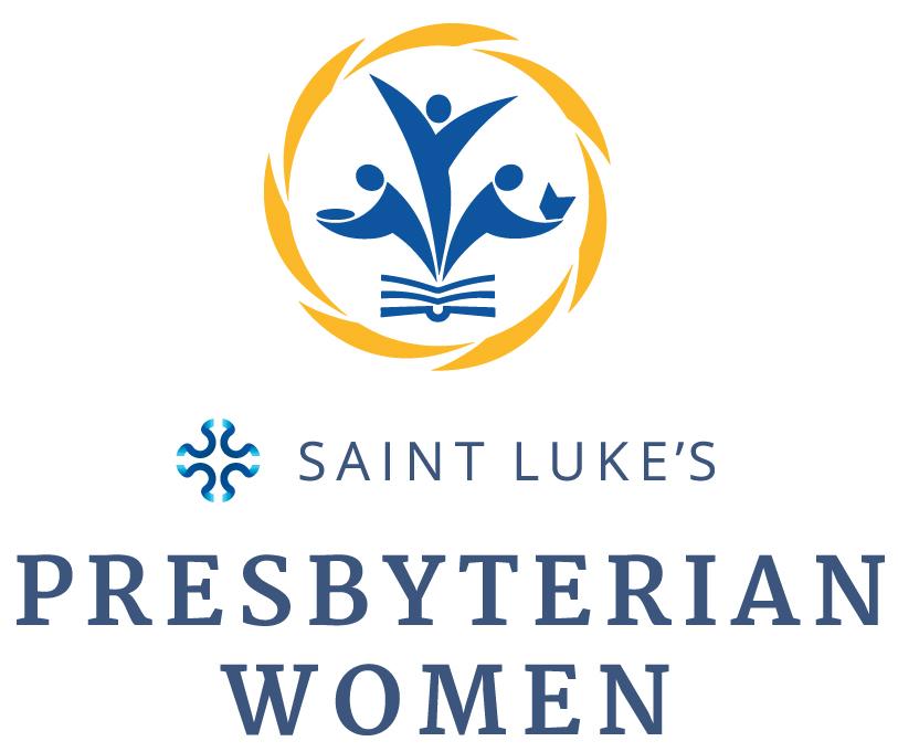 Presbyterian Women.