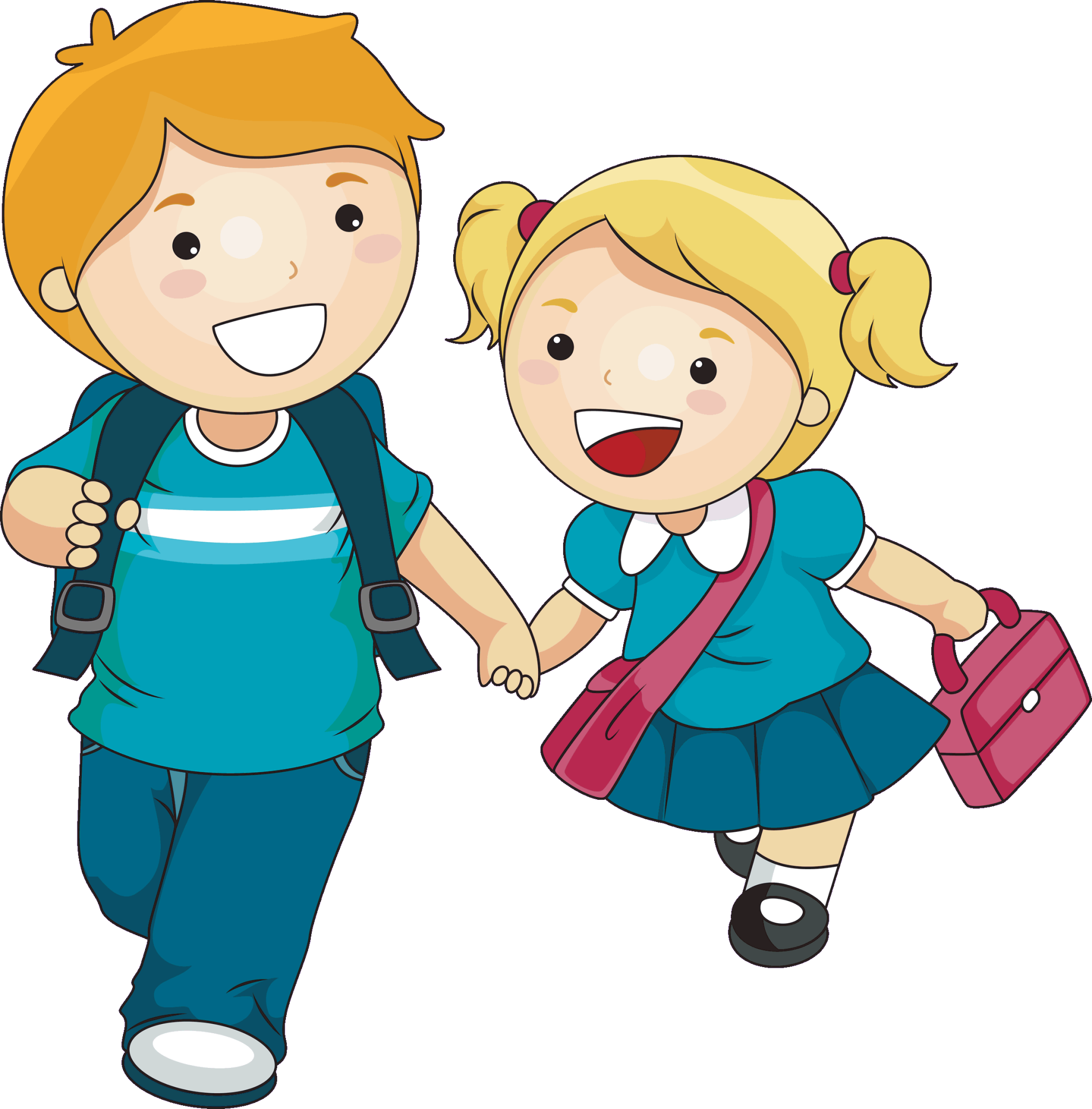 Collection of free Arriving clipart preschool. Download on.