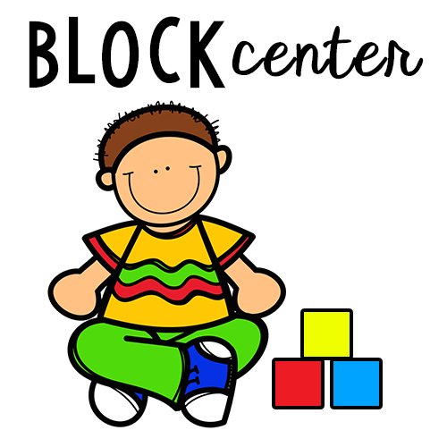 Preschool Centers Clip Art (99+ images in Collection) Page 1.