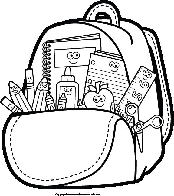 Drawing clipart preschool, Drawing preschool Transparent.