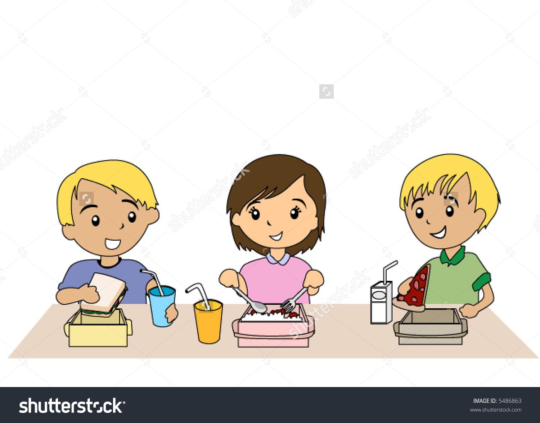 Brunch clipart preschool, Brunch preschool Transparent FREE.
