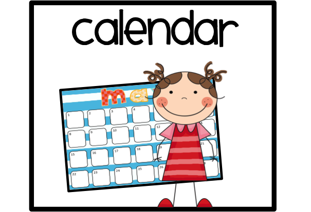 Free Calendar Weather Cliparts, Download Free Clip Art, Free.