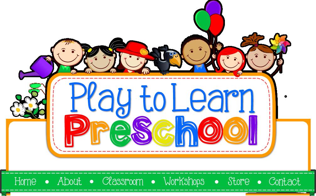 Therapy clipart preschool celebration.