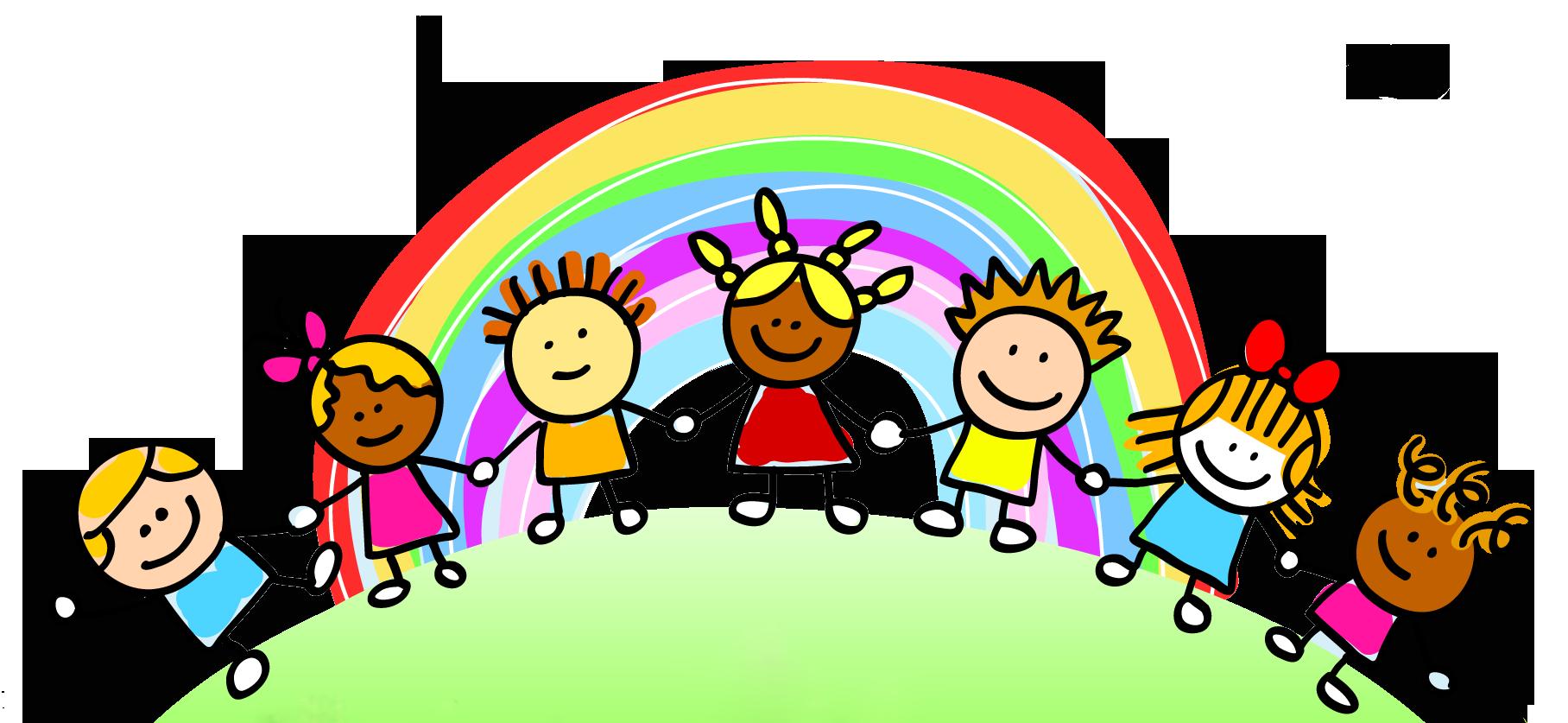 Pre Kindergarten Clipart.