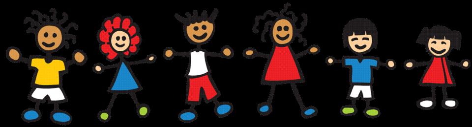 Clip Art Preschool Art Clipart.