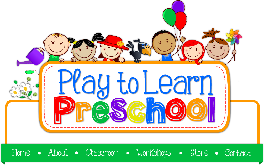 Free Preschool Cliparts, Download Free Clip Art, Free Clip.