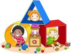 90 Best Clipart for Preschool images.