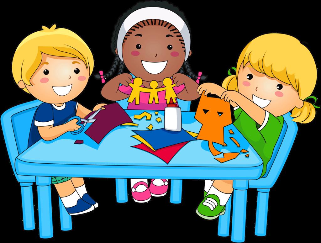Kindness clipart preschool, Kindness preschool Transparent.