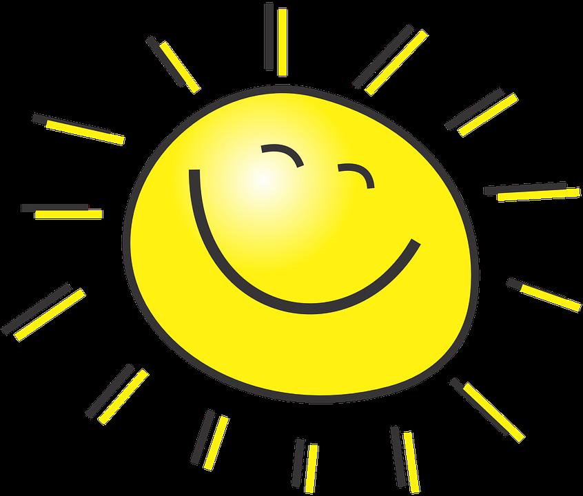 Preschool clipart sun, Preschool sun Transparent FREE for.