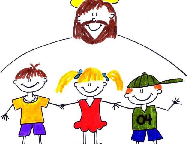 Preschool Snack Cliparts Free Download Clip Art.