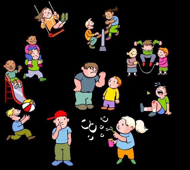 Play clipart preschool, Play preschool Transparent FREE for.
