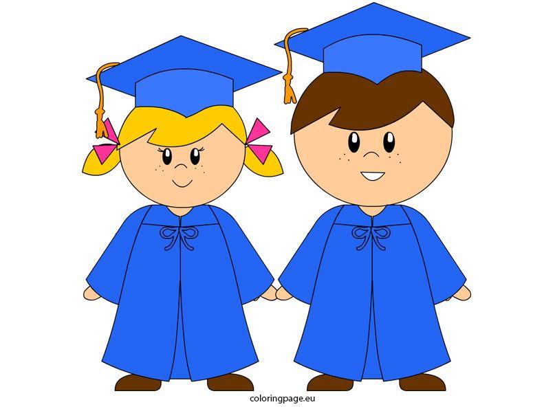 Graduation Borders.
