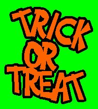 cute halloween clip art for preschool.