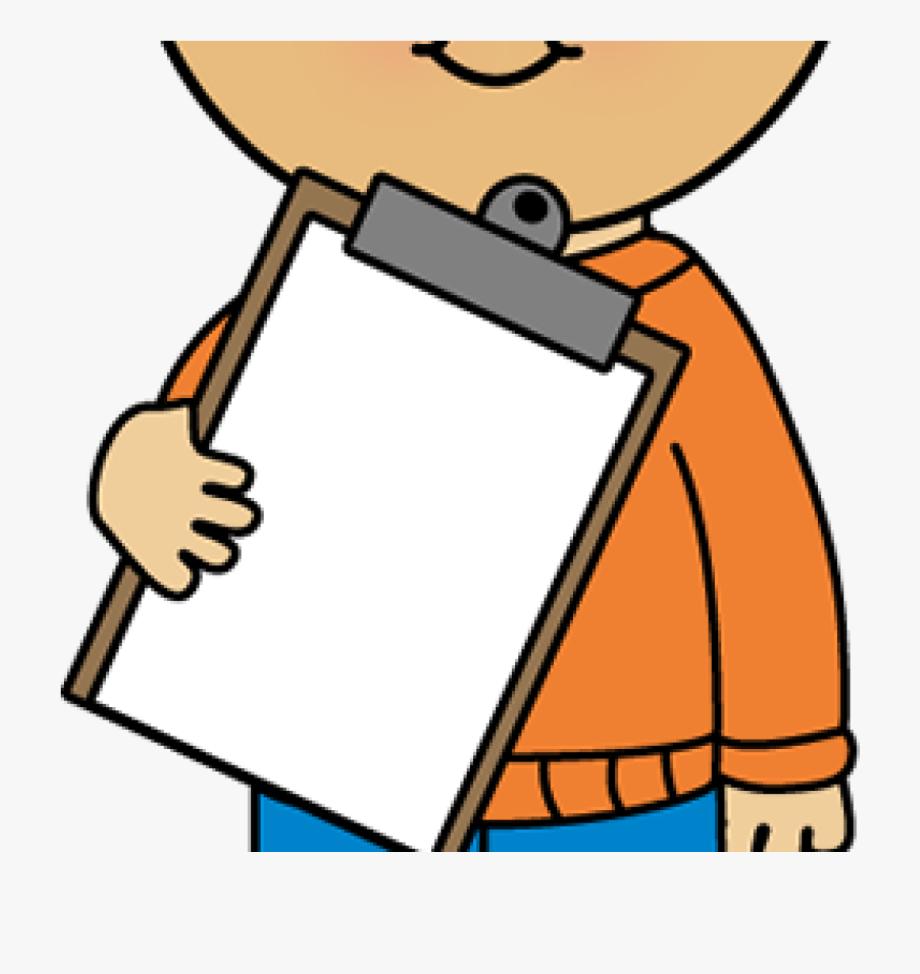 Classroom Jobs Clipart Preschool Classroom Jobs In.