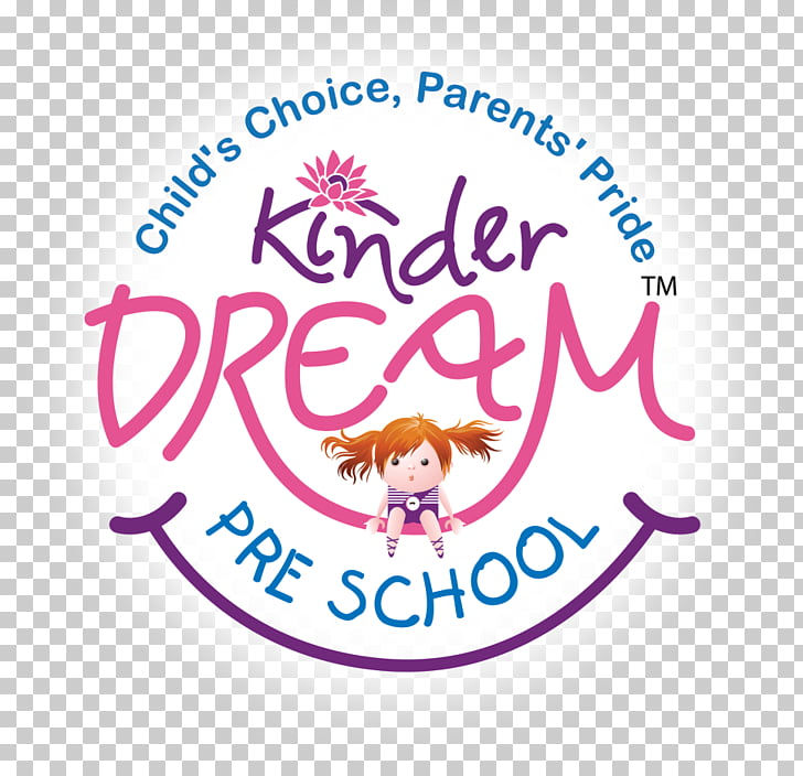 Kinder Dream Preschool South Gujarat Kinder Dream Pre School.
