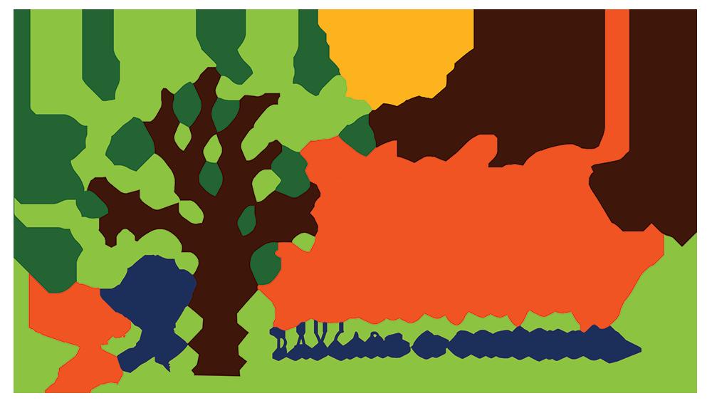 Bright Beginnings Daycare.
