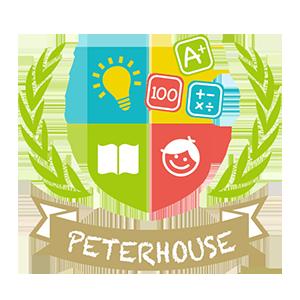 Peterhouse International Preschool.