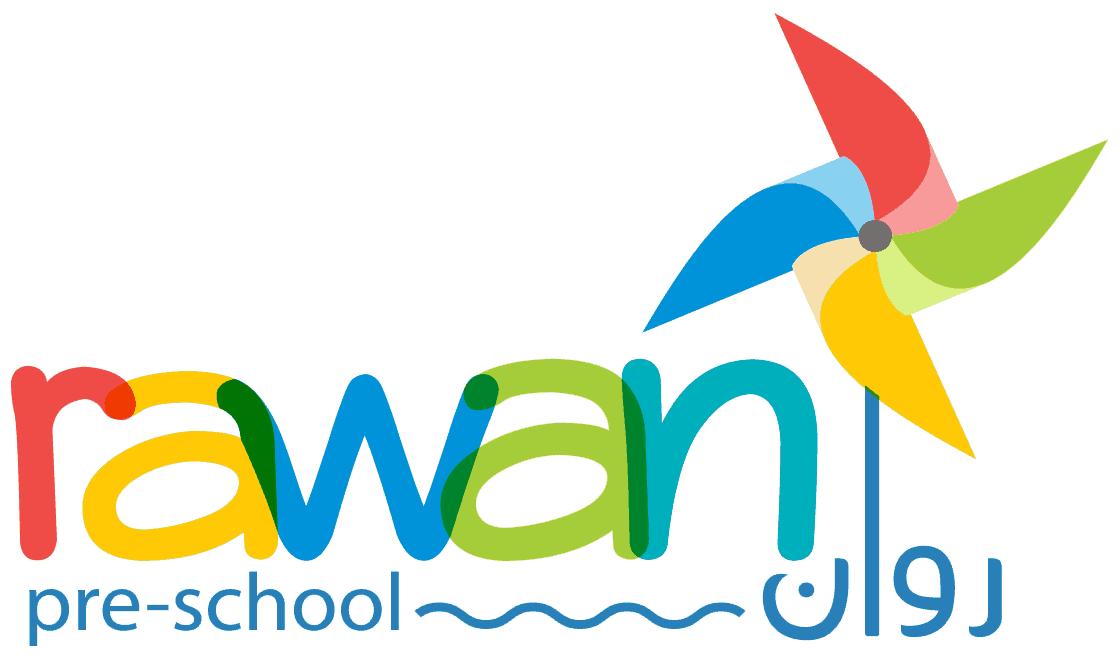 Rawan Preschool.