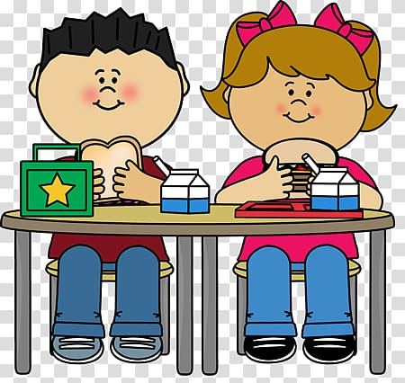 School meal Lunch Table Breakfast , preschool breakfast.