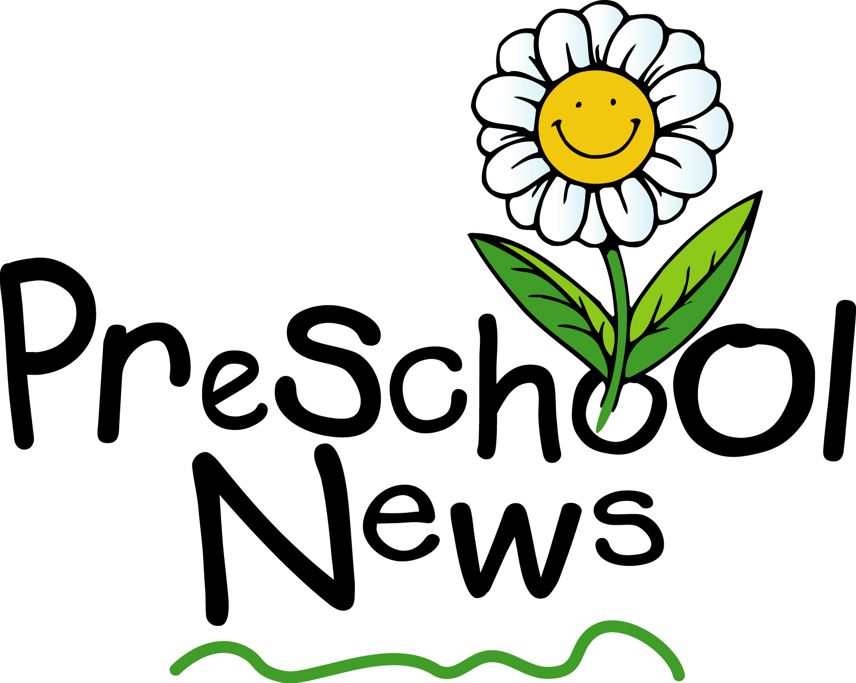 Free Preschool Newsletter Cliparts, Download Free Clip Art.