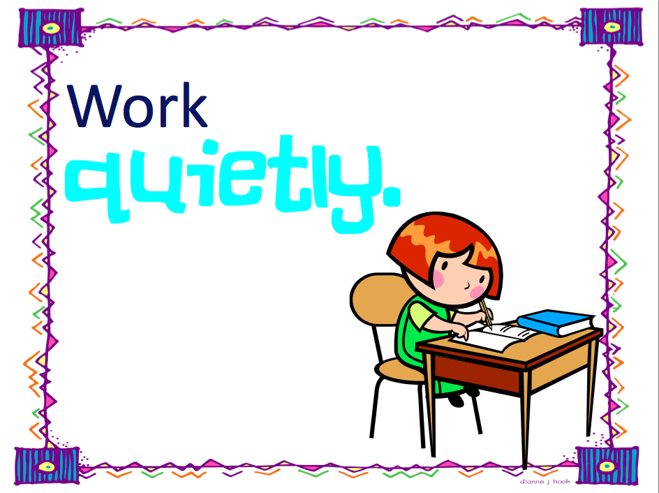 Free Classroom Rules Clipart, Download Free Clip Art, Free.