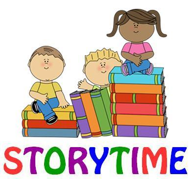 Storytime clipart rhyme time, Storytime rhyme time.
