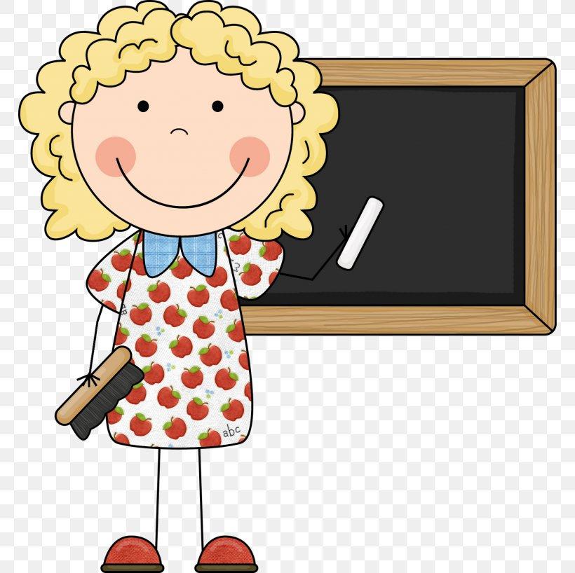Preschool Teacher Substitute Teacher Clip Art, PNG.