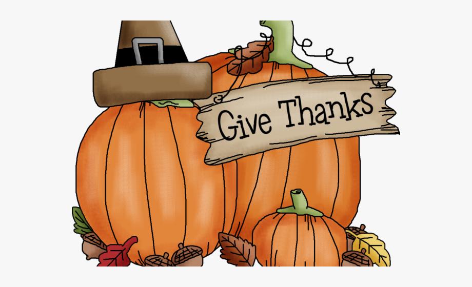 preschool thanksgiving clip art 10 free Cliparts ...