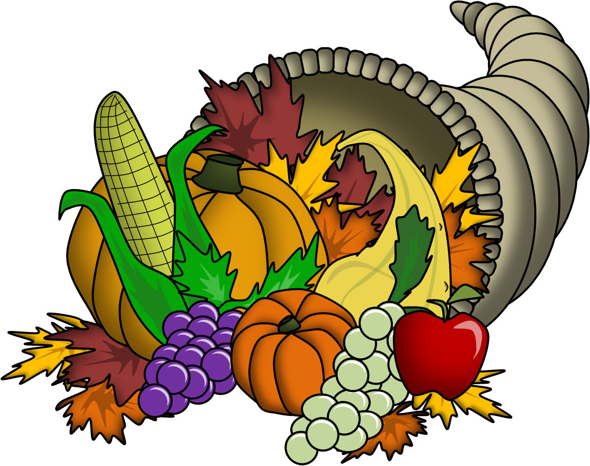 Free Simple Thanksgiving Cliparts, Download Free Clip Art.