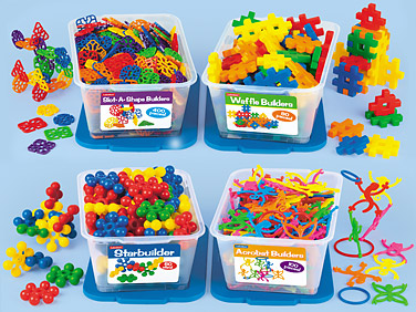 Similiar Preschool Table Toys Clip Art Keywords.