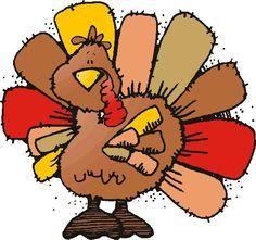 inker clipart, happy thanksgiving, clipart dji, thanksgiving.