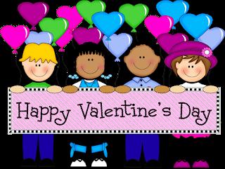 Preschool valentine clipart 1 » Clipart Portal.