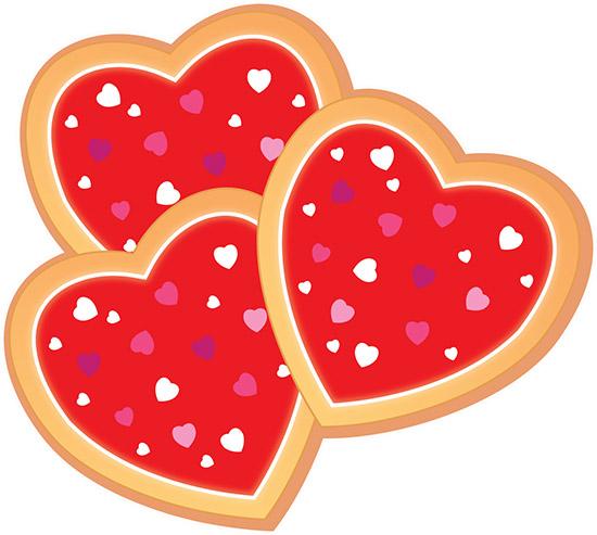 Free Preschool Heart Cliparts, Download Free Clip Art, Free.