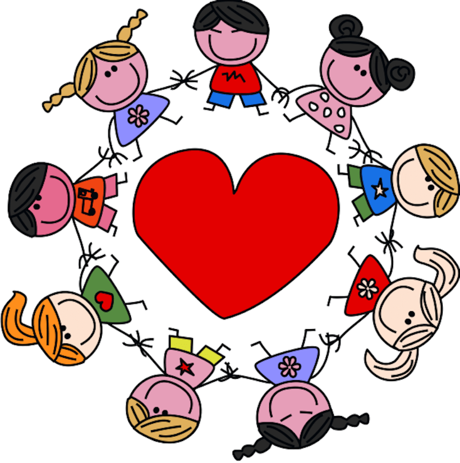 Valentine\'s Day STEAM Activities for the Classroom.