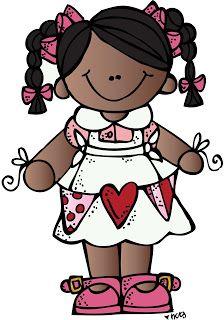 Free Friendly Valentine Cliparts, Download Free Clip Art.