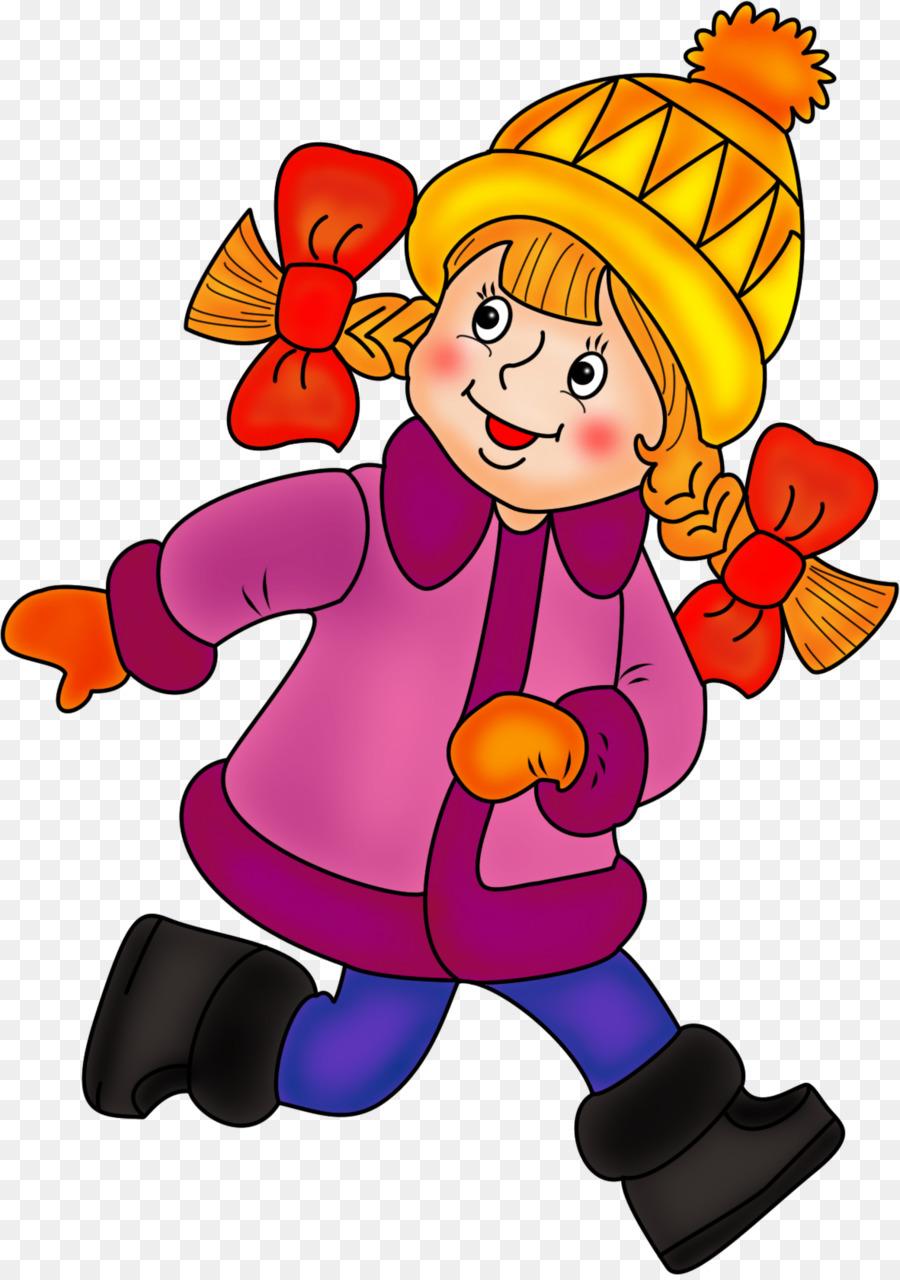 Preschool Cartoon clipart.