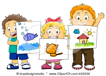 Welcome To Preschool Clipart.