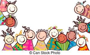 Preschool Illustrations and Clip Art. 43,199 Preschool royalty.