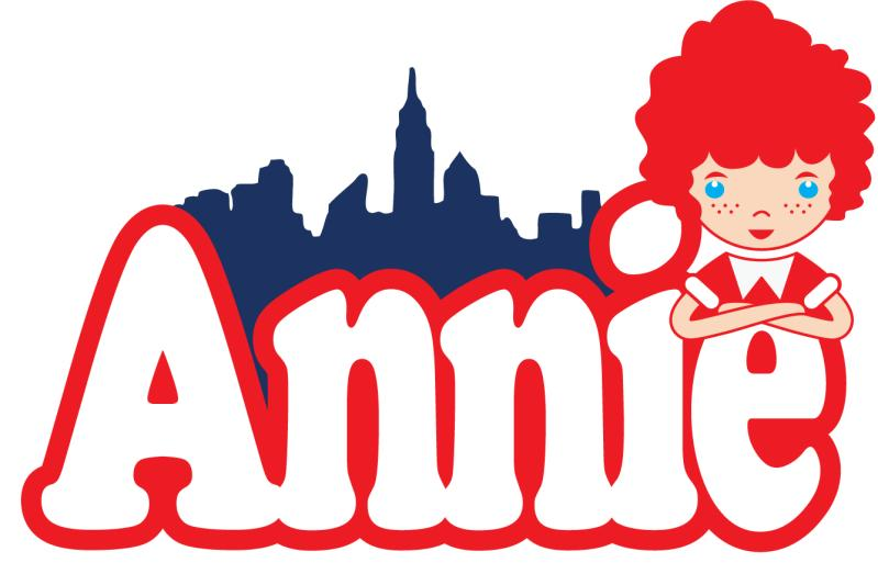 Annie is playing at Prescott Park this summer!.
