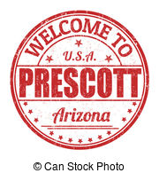 Prescott Clipart Vector and Illustration. 13 Prescott clip art.