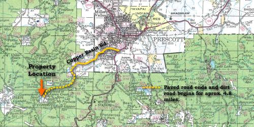 Estates at Cavalry Springs.