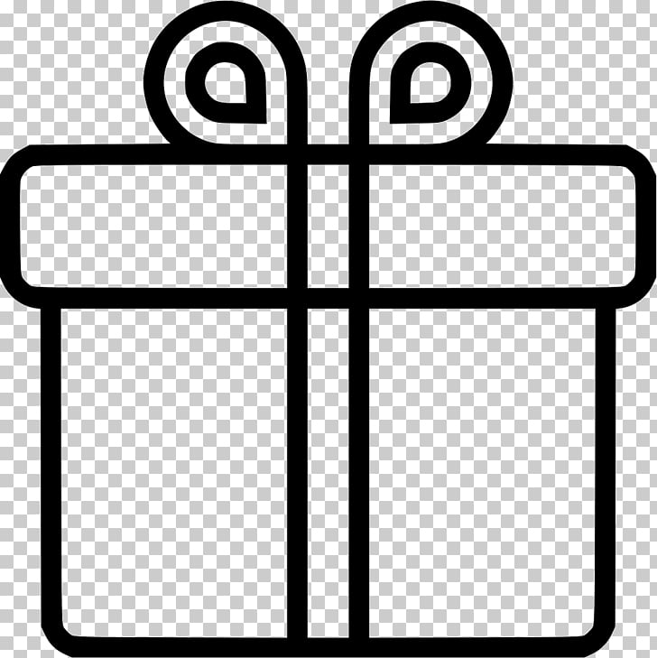 Computer Icons , present icon PNG clipart.