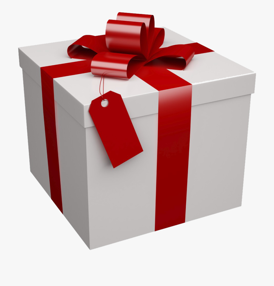Birthday Png Images Transparent Free Download Pngmart.